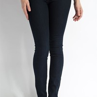 Articles of Society Mya Skinny Jean - Pure Blue