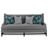 Benchmade by Brownstone Laurel Sofa