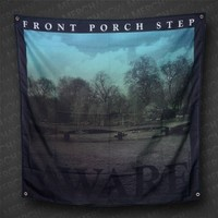 Front Porch Step : MerchNOW - Your Favorite Band Merch, Music and More