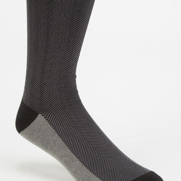 RVCA Habits Mens Socks | Socks