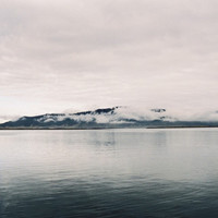 Reykjavik (Photography, Film, Iceland, Home Decor)