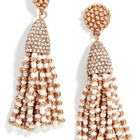 BaubleBar Tassel Earrings | Nordstrom