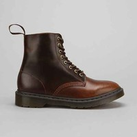 Dr. Martens Pascal 8-Eye Boot-