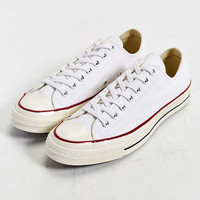 Converse Chuck Taylor All Star 70s Canvas Sneaker - Urban Outfitters