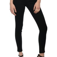 VERVET M/R Super Stretch Skinny