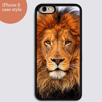 iphone 6 cover,lion case colorful iphone 6 plus,Feather IPhone 4,4s case,color IPhone 5s,vivid IPhone 5c,IPhone 5 case Waterproof 646