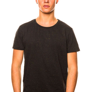 Scotch & Soda 51114 Basic T-Shirt