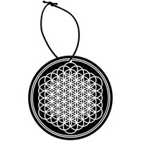 Bring Me The Horizon - Air Freshener