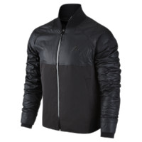 Jordan Bomber Men's Jacket, by Nike
