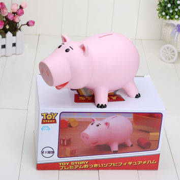 Shop pig piggy bank on wanelo - Tirelire spider cochon ...