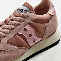 Saucony Jazz Original 1981 Sneaker | Urban Outfitters