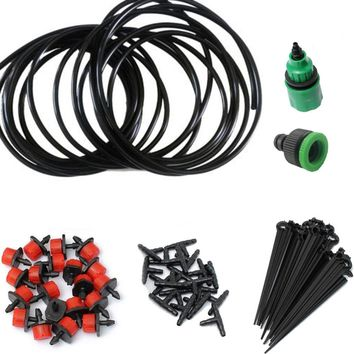 Automatic Micro Drip Irrigation System 25M/15M/5M