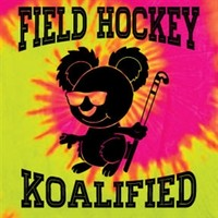Field Hockey Koalified
