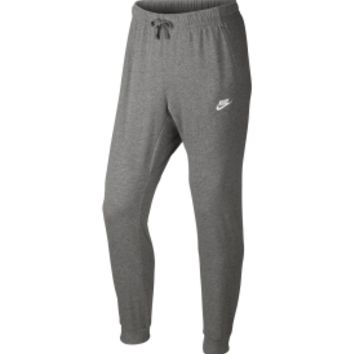 Nike Men's Sportswear Jogger Club Lightweight Pants | DICK'S Sporting Goods