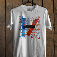 Twenty One Pilots logo Design T Shirt Mens T Shirt and Womens T Shirt *