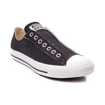 LMFUG7 Converse Chuck Taylor All Star Slip On Sneaker