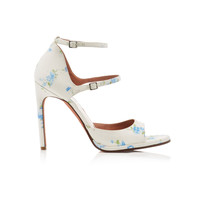 Women's New Shoes | Moda Operandi