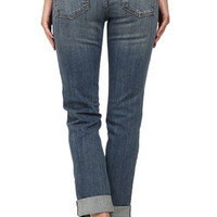 Kut From The Kloth Catherine Boyfriend Jeans Authenticity