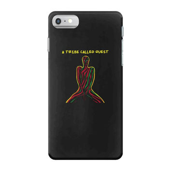 a tribe called quest iPhone 7 Case
