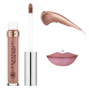 ANASTASIA BEVERLY HILLS LIQUID LIPSTICK ALL COLOURS LIPS PURE HOLLYWOOD VERONICA