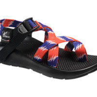 Mobile Site | Women's Z/2® Grateful Dead Edition - Women's - Sandals - J199188 | Chaco