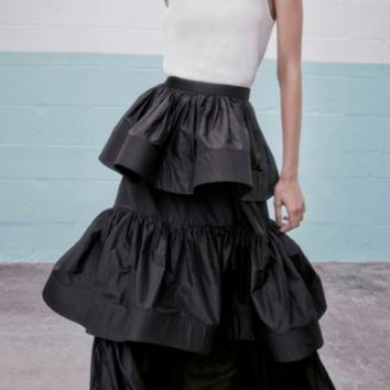 Alexis 'Kian Skirt' Skirt | Shop Splash