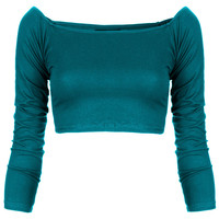 **Diana Top by Motel - Tops - Clothing - Topshop