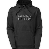 MEN'S MA GRAPHIC SURGENT HOODIE | United States