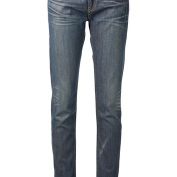 Rag & Bone 'The Dre' skinny boyfriend jeans