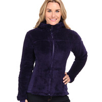 Columbia Polar Yeti™ Plush Fleece Jacket