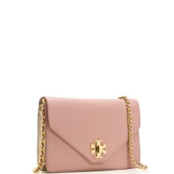 0ed6eb5bbeb Tory Burch Kira Envelope Cross-body from TORY BURCH