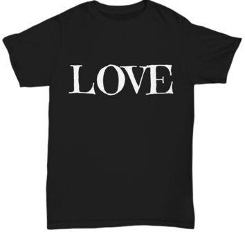 Wear Your Love - WL