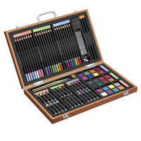 Creatology® Art Set, 82 Pieces