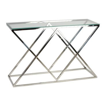 Kranz Console Table