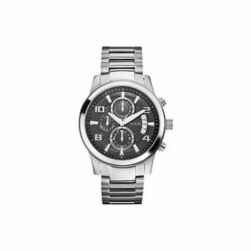 Guess Watch?Exec W0075G1 for Men