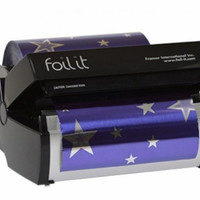 Framar Foil It Fold Freak Dispenser