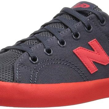 New Balance Kids' Court V1 Sneaker