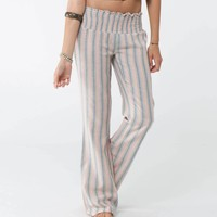 O'Neill SAND DOLLAR PANTS from Official US O'Neill Store