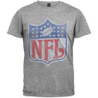 NFL - Logo Game Day Soft T-Shirt