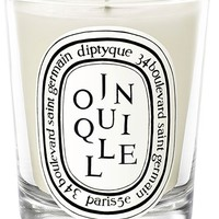 diptyque 'Jonquille' Candle