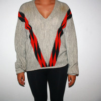 1950's Saks Fifth Vintage Sweater