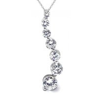 Bling Jewelry Pure Bliss Pendant