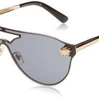PEAPGQ6 Versace VE2161 Sunglasses