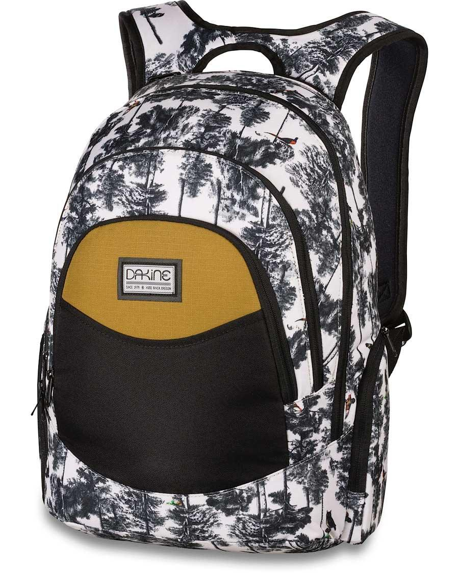 Best Dakine Backpack For College - Crazy Backpacks
