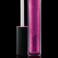 MAC Cosmetics UK | Lipglass | Dazzleglass | Official UK Site