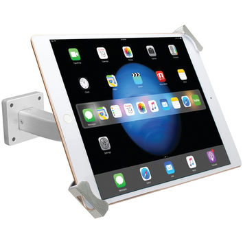 Cta Digital Ipad And Tablet Security Tabletop & Wall Mount