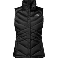 The North Face Women's Aconcagua Down Vest | DICK'S Sporting Goods