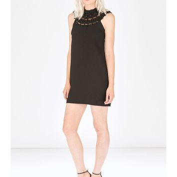Parker Hanley Dress