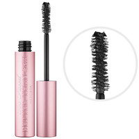 Too Faced Better Than Sex Mascara - JCPenney