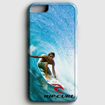 Rip Curl Surf Color iPhone 6 Plus/6S Plus Case
